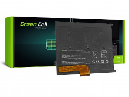 Bateria akumulator Green Cell do laptopa Dell Vostro V130 11.1V 6 cell