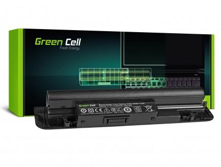 Bateria akumulator Green Cell do laptopa Dell Vostro 1220n J037N 11.1V 6 cell