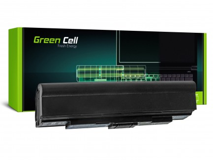 Bateria Green Cell AL10C31 do Acer Aspire One 721 753 1430 1551