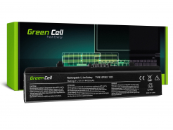 Bateria akumulator Green Cell do laptopa Dell Inspiron 1525 1526 1545 1440 GW240 11.1V 6 cell