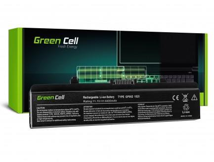 Bateria akumulator Green Cell do laptopa Dell Inspiron 1525 1526 1545 1440 GW240 11.1V 6 cell