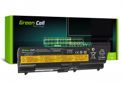 Green Cell ® Bateria 42T4795 do laptopa IBM, Lenovo