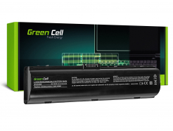 Green Cell ® Bateria do laptopa HP Pavilion DV6775US