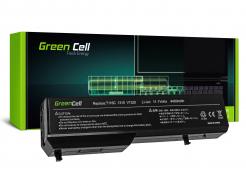 Green Cell ® Bateria do laptopa Dell Vostro 1310