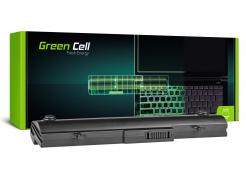 Bateria Green Cell AL32-1005 ML32-1005 ML31-1005 do Asus Eee PC 1001 1001HA 1001PXD 1005 1005HA