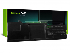 Green Cell ® Bateria KG046 do laptopa Dell
