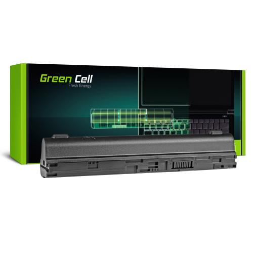Bateria Green Cell 4ICR17/65 AL12B32 do Acer Aspire One 725 756 V5-121 V5-131 V5-171