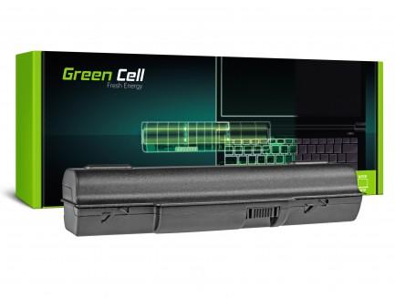 Bateria akumulator Green Cell do laptopa Acer Aspire 4710 4720 5735 5737Z 5738 AS07A31 AS07A41 AS07A51 11.1V 12 cell
