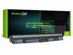 Bateria akumulator Green Cell do laptopa Acer Aspire One 531h 751h 11.1V 6 cell