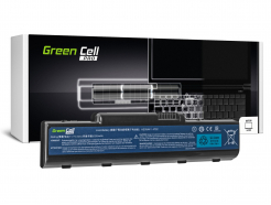 Bateria Green Cell PRO AS09A31 AS09A41 AS09A51 AS09A71 do Acer eMachines E525 E625 E725 G430 Aspire 5532 5732 5732Z 5734Z