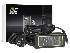 Green Cell Pro Ładowarka Zasilacz do laptopa Dell D420 D430 D500 D505 D510 D600 Vostro 1014 1310 1510 A860 19.5V 3.34A