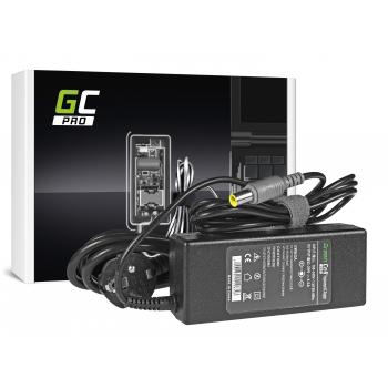 Green Cell ® Zasilacz do laptopa Lenovo ThinkPad L510 2873