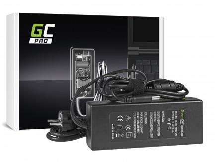 Green Cell PRO Ładowarka Zasilacz do laptopa Dell Inspiron 15R 17R Latitude E4300 E5400 E6400 19.5V 6.7A