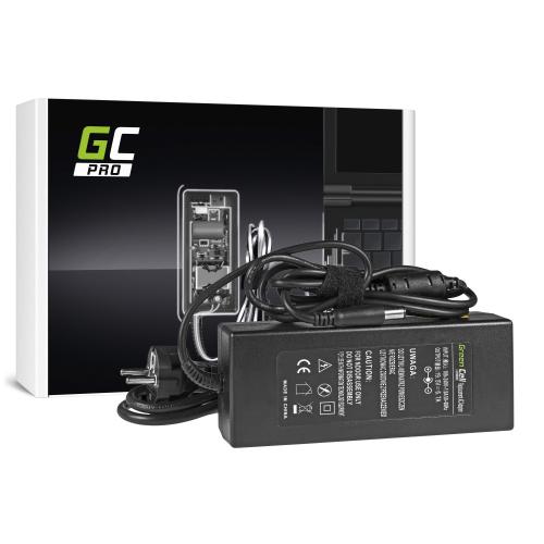 Zasilacz Ładowarka Green Cell PRO 19.5V 6.7A 130W do Dell XPS 17 L701X L702X Precision M2800 M3800 M4400 M4500 M6700