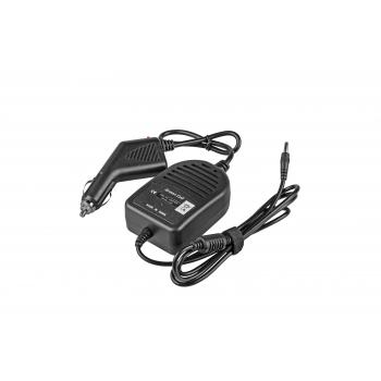 Green Cell ® Zasilacz do laptopa Lenovo IdeaPad 310-15IKB