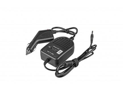 Samochodowa Ładowarka Zasilacz do laptopa Lenovo IdeaPad 100 110 Yoga 510 520 20V 2.25A