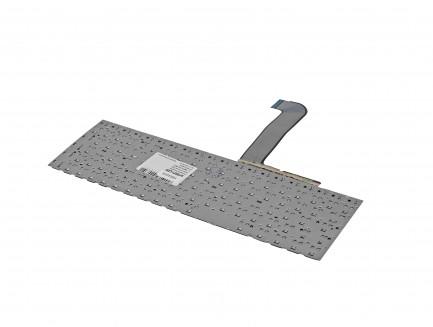 Samsung RF710 RF711 NP-RF710 NP-RF711