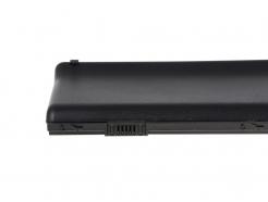 Green Cell ® Bateria do laptopa HP Mini 1116