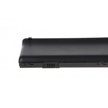 Bateria HP31