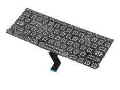 Klawiatura do laptopa Apple MacBook Pro Retina A1425 Podświetlana