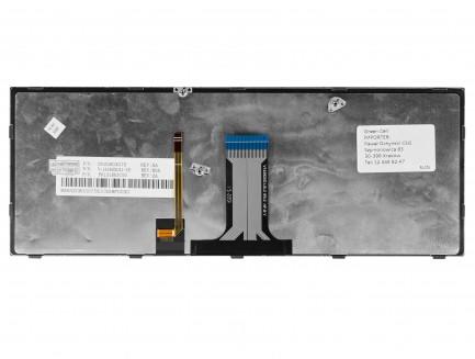 Klawiatura Lenovo IdeaPad FLEX 2 14 G40-70 Podświetlana