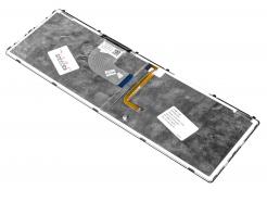 Klawiatura do Laptopa Sony Vaio SVE17 SVE1712 SVE1713 Czarna