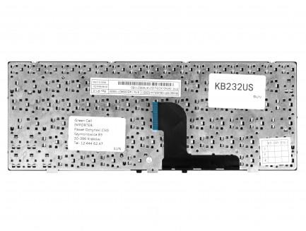 Klawiatura Medion Akoya E1226 E1228 E1230