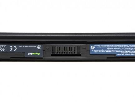 Bateria akumulator Green Cell do laptopa Acer Aspire 721 753 1430Z 1551 1830T 11.1V 6 cell