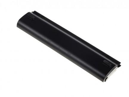 Bateria akumulator Green Cell do laptopa Asus A32-1025 1025 1025B 1225 1225B R052C 11.1V
