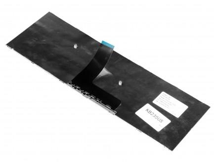 Klawiatura do laptopa Toshiba Satellite C50-B C50A-B C50D-B C55-B C50T-B