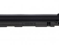 Bateria AS40