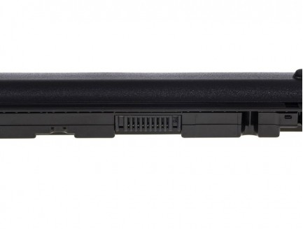 Bateria Green Cell A32-1025 A31-1025 do Asus Eee PC 1225 1025 1025CE 1225B 1225C