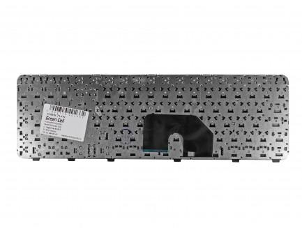 Klawiatura do laptopa HP Pavilion DV6-6B DV6-6000