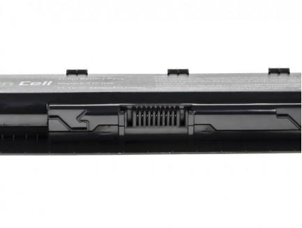 Bateria akumulator Green Cell do laptopa Asus A32-N56 N46 N46V N56 N56VM N76 N76VJ 10.8V