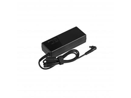 Ładowarka zasilacz do laptopa Sony VAIO VGN-FS500 VGN-S360 19.5V 4.7A
