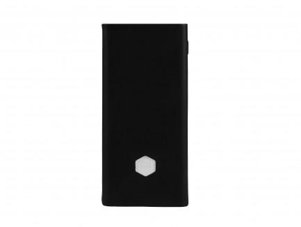 Etui pokrowiec do Power Banku Xiaomi 2C 20000mAh