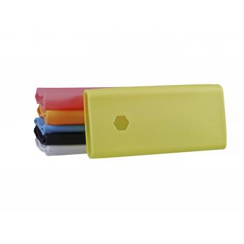 Etui pokrowiec do Power Banku Xiaomi 2C 20000mAh