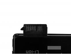 Bateria LE57V2