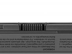Bateria DE78D