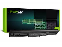 Green Cell ® Bateria do laptopa HP Pavilion 15-B002EO