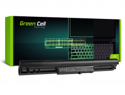 Green Cell ® Bateria do laptopa HP Pavilion 15-B158EX