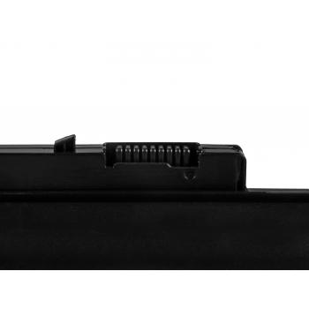 Bateria HP105V2