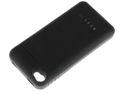 Power Bank Green Cell 2000mAh do iPhone 4/4S