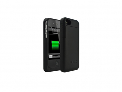 Power bank do iPhone 4/4S Green Cell 2000 mAh