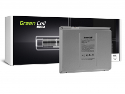 Bateria Green Cell PRO A1189 do Apple MacBook Pro 17 A1151 A1212 A1229 A1261 (2006, 2007, 2008)