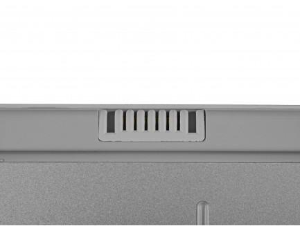 Bateria Green Cell PRO A1189 do Apple MacBook Pro 17 A1151 A1212 A1229 A1261 (2006, 2007, 2008)