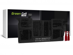 Bateria Green Cell A1495 do Apple MacBook Air 11 A1465 (Mid 2013, Early 2014, Early 2015)