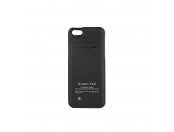 Power bank do iPhone 5/5S Green Cell PB43 2200mAh