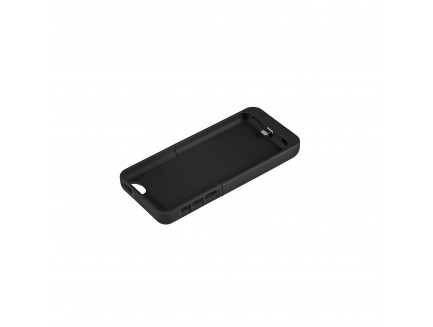 Power Bank Green Cell 2200mAh do iPhone 5/5S