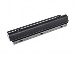 Bateria akumulator do laptopa HP Pavilion Compaq Presario z serii DV4 DV5 DV6 CQ60 CQ70 10.8V 6 cell